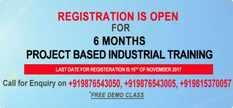 6-months-project-based-industrial-training
