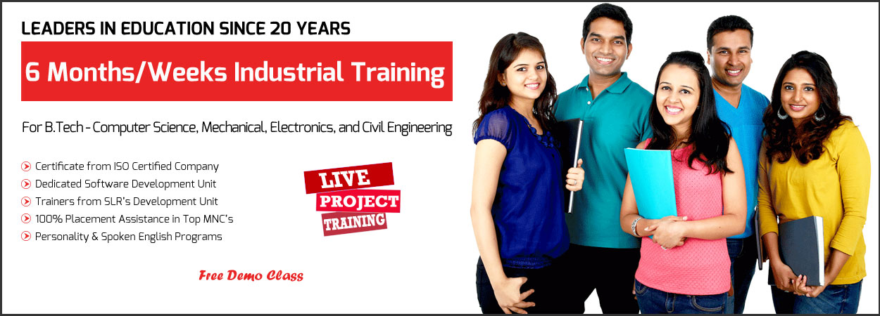 6-months-industrial-training-banner