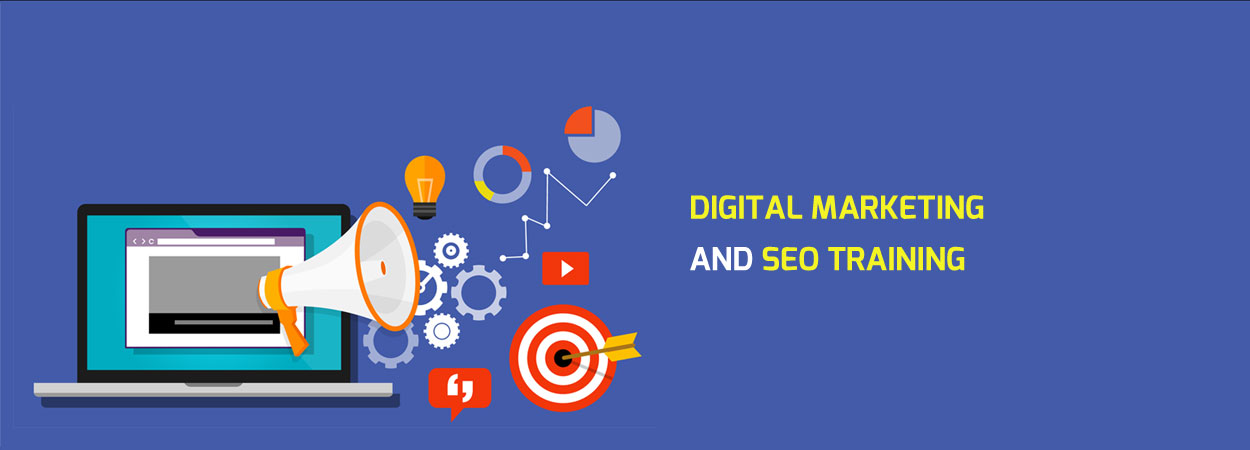 Digital-Marketing-Training-in-Chandigarh